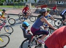 140615-sj-marcha-cicloturista-022