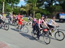 140615-sj-marcha-cicloturista-023