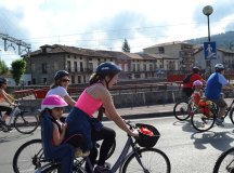 140615-sj-marcha-cicloturista-024