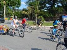 140615-sj-marcha-cicloturista-025