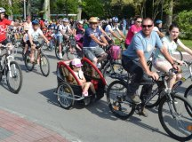 140615-sj-marcha-cicloturista-026