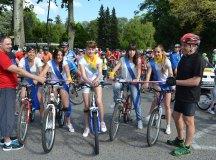 140615-sj-marcha-cicloturista-027