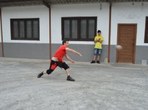 140624-sj-gymkana-013