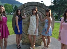 140513-sj-reina-damas-002
