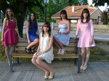 140513-sj-reina-damas-004