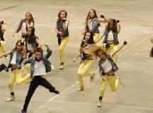 140601-urban-dance-santander-002