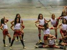 140601-urban-dance-santander-009