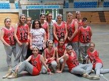 140601-urban-dance-santander-010