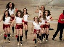 140601-urban-dance-santander-023