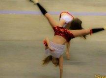 140601-urban-dance-santander-030