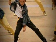 140601-urban-dance-santander-040