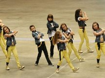 140601-urban-dance-santander-041