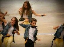 140601-urban-dance-santander-047