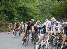 140601-vuelta-ciclista-master-001