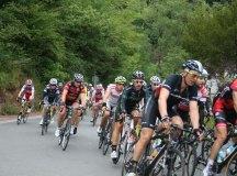 140601-vuelta-ciclista-master-002