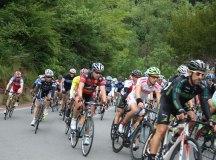140601-vuelta-ciclista-master-003