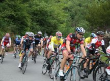 140601-vuelta-ciclista-master-004