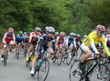 140601-vuelta-ciclista-master-005
