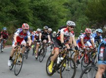 140601-vuelta-ciclista-master-006