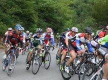 140601-vuelta-ciclista-master-007
