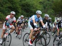 140601-vuelta-ciclista-master-008