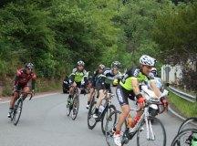 140601-vuelta-ciclista-master-009