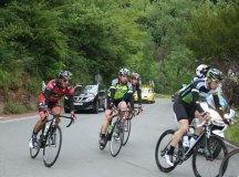140601-vuelta-ciclista-master-010
