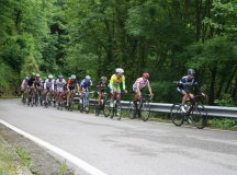 140601-vuelta-ciclista-master-011