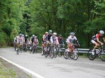 140601-vuelta-ciclista-master-012