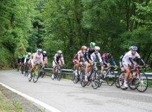 140601-vuelta-ciclista-master-013