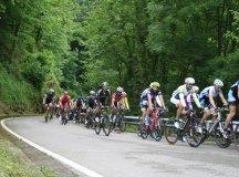 140601-vuelta-ciclista-master-014