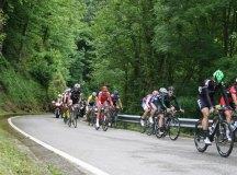 140601-vuelta-ciclista-master-015