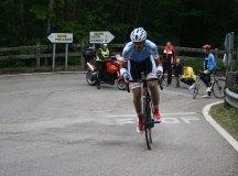 140601-vuelta-ciclista-master-016