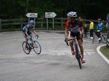 140601-vuelta-ciclista-master-017