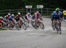 140601-vuelta-ciclista-master-018