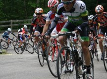 140601-vuelta-ciclista-master-019