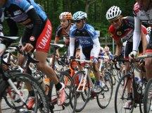 140601-vuelta-ciclista-master-020