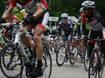 140601-vuelta-ciclista-master-021