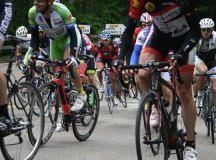 140601-vuelta-ciclista-master-022