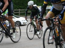 140601-vuelta-ciclista-master-023