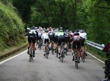140601-vuelta-ciclista-master-024