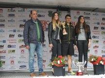 140601-vuelta-ciclista-master-025