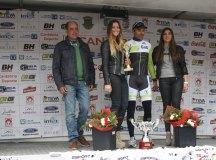 140601-vuelta-ciclista-master-026