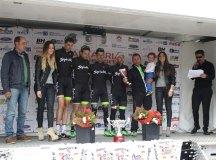 140601-vuelta-ciclista-master-027