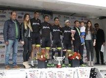 140601-vuelta-ciclista-master-028