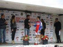 140601-vuelta-ciclista-master-029