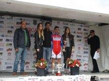 140601-vuelta-ciclista-master-030