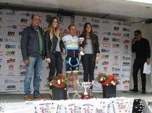 140601-vuelta-ciclista-master-031