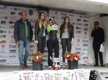 140601-vuelta-ciclista-master-032