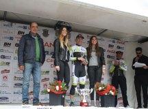 140601-vuelta-ciclista-master-033